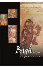 BAGH PAINTINGS