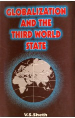 GLOBALIZATION AND THE THIRD WORLD STATE