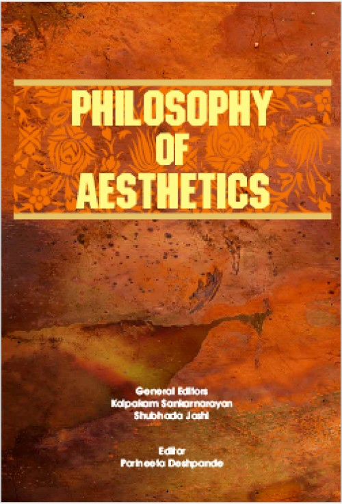 "beyond aesthetics philosophical essays Daniel jacobson, ""in praise of immoral art,"" philosophical topics xxv 1 spring 1994 contemporary debates in aesthetics and the philosophy of art edited by: matthew kieran (blackwell, 2005) acknowledgments."