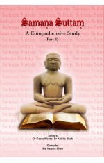 SAMANA SUTTAM : A COMPREHENSIVE STUDY - PART 4