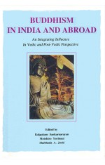BUDDHISM IN INDIA AND ABROAD