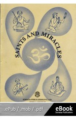SAINTS and MIRACLES (eBook)