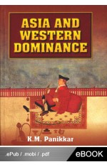 ASIA AND WESTERN DOMINANCE (ebook)