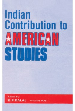 INDIAN CONTRIBUTION TO AMERICAN STUDIES