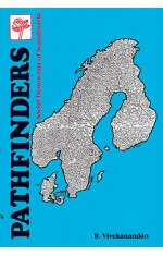 PATHFINDERS : SOCIAL DEMOCRATS AND SCANDINAVIA