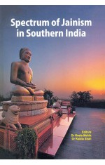 SPECTRUM OF JAINISM IN SOUTHERN INDIA