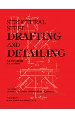 STRUCTURAL STEEL : DRAFTING AND DETAILING