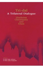 TRI–DAL : A TRILATERAL DIALOGUE